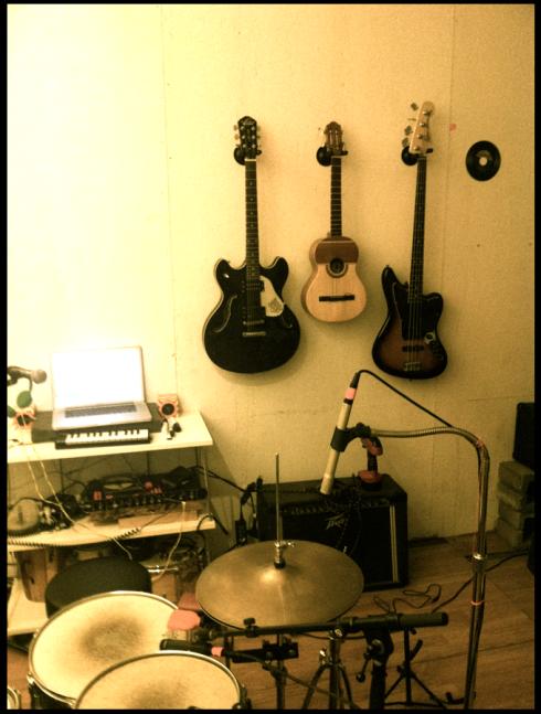 ATL STUDIO